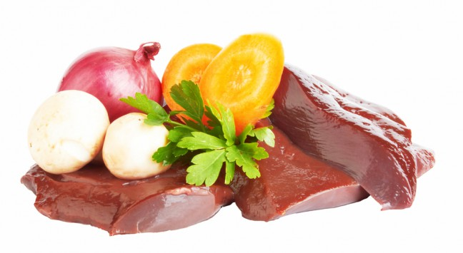 http-www-shutterstock-com-pl-pic-97337264-stock-photo-fresh-and-raw-liver-on-white-background-html-src-ml-lpihmhb8t-sgkg4s64w-1-26_ebff-x0y6xx1000yy555w648h355.jpg