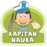 kapitan_logo_green_340