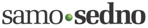 samo-sedno-logo