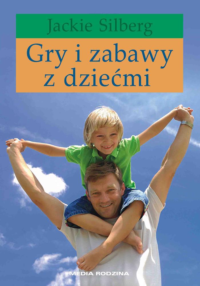 gry_i_zabawy_z_dziecmi