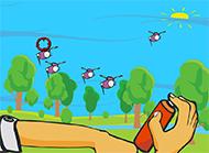 lato_komary