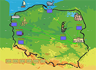 lato_mapa