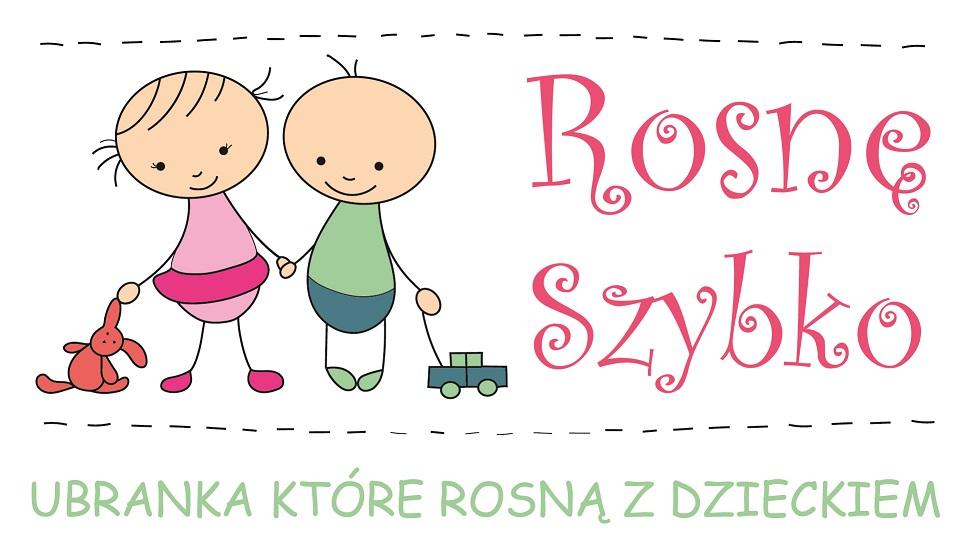 logo rosn syzbko-01