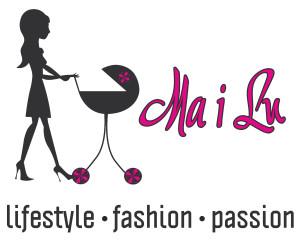 mailu_logo