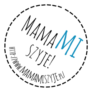 mamamiszyje - logo