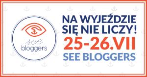 seebloggers-1-fb_post