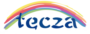 logo-tęcza copy (1) (1)