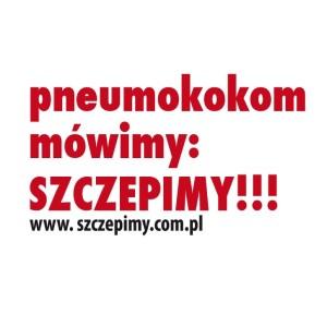 Luzuś140x200OKprev