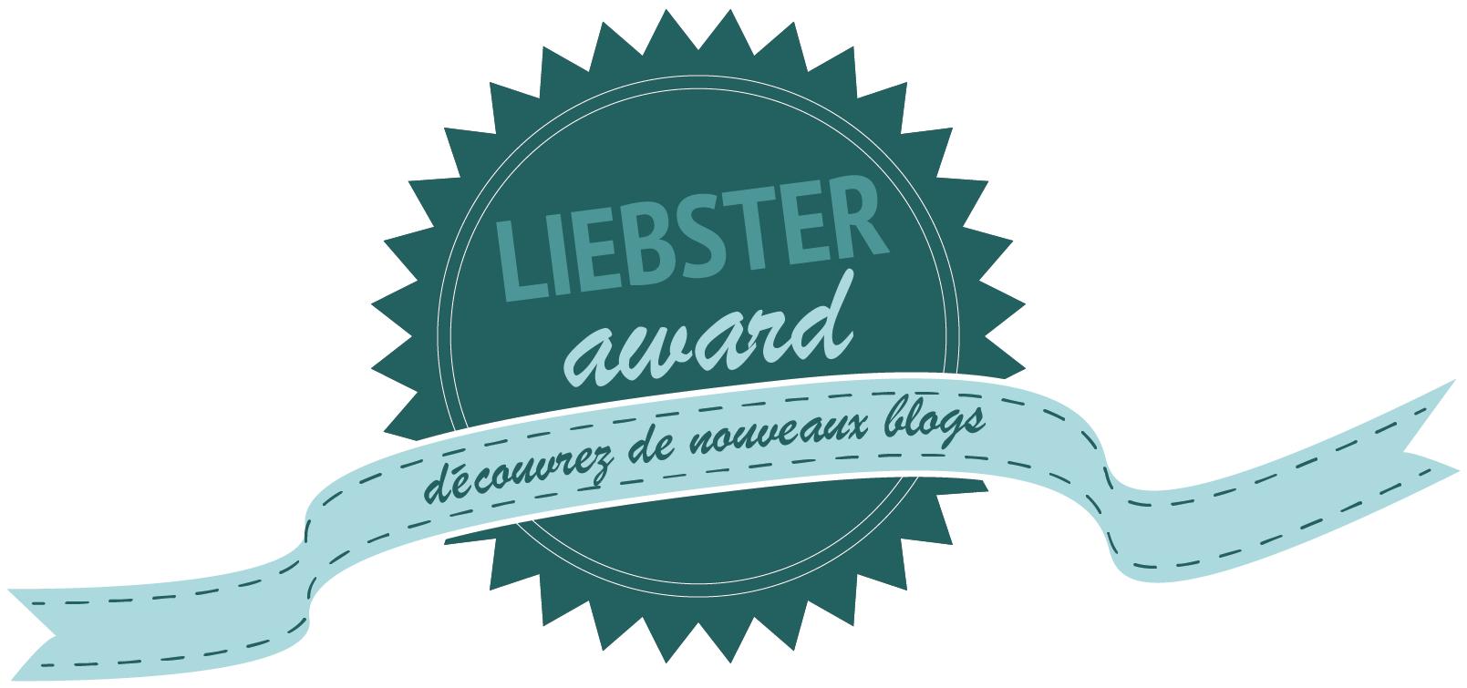 Logo-Liebster-Award-nu1
