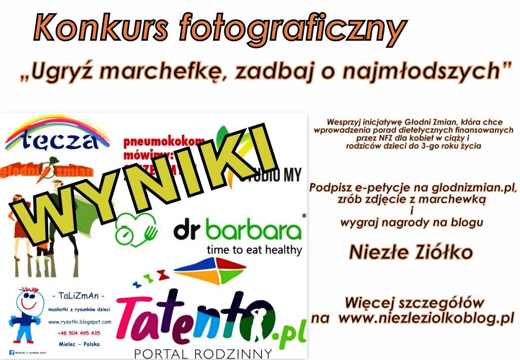 Plakat-konkursowy