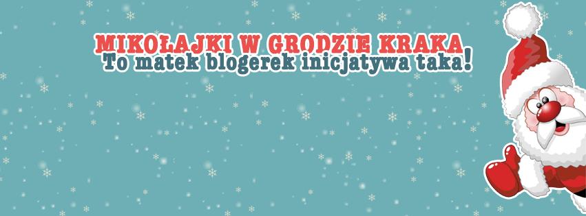krak_cov