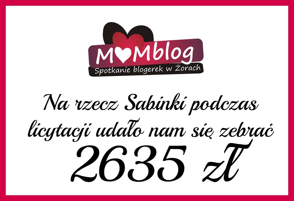 12705626_191637811204599_2294071882546007537_n