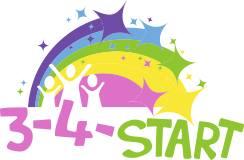 Fundacja 3-4-Start
