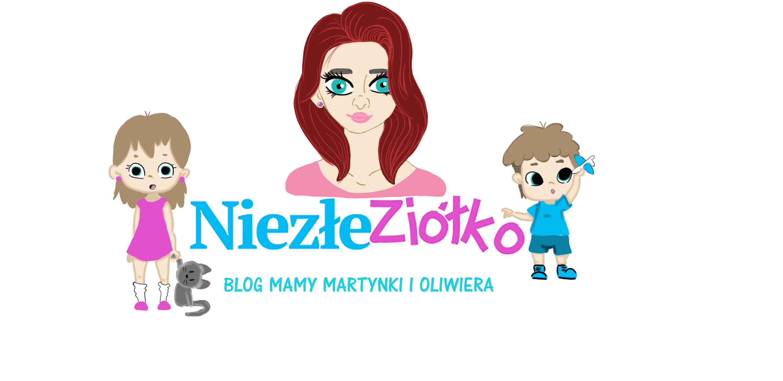 Niezłe Ziółko Blog